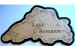 Lake Superior Art