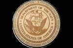 Navy Military Seal Cribbage Board