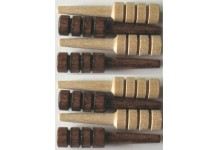 Cribbage Board Pegs